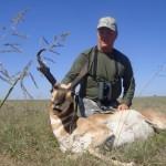 antelope-2009-009
