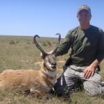 antelope-2009-019
