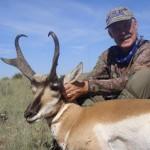 antelope-2009-024
