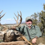 dirt-kings-mule-deer-hunt-joe-tanis-089