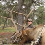 elk2008-052