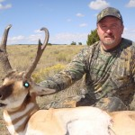 taylor-hunting-pics-and-mule-deer-011